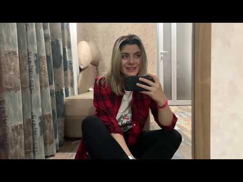 Quarantine Diaries: Yerevan Nostalgia