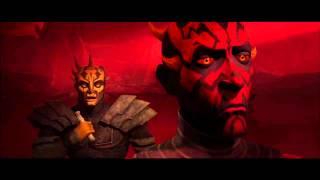 Video Star Wars The Clone Wars Season 4 Episode 22 Revenge Trailer - HD download MP3, 3GP, MP4, WEBM, AVI, FLV Juni 2018