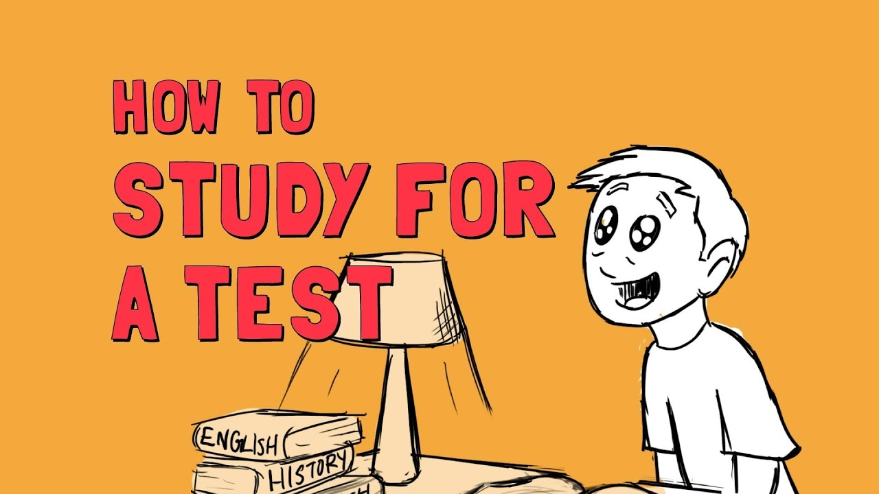 Wellcast how to study for a test youtube wellcast how to study for a test ibookread Download