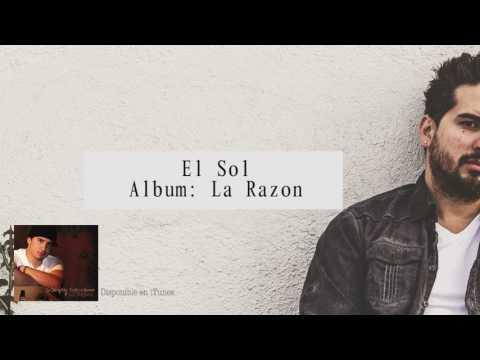Stanley Serrano - El Sol (Audio)