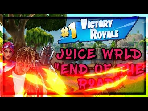 Juice WRLD-