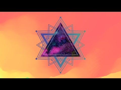 432hz Music For Meditation Travel Through Cosmos With Angels Cosmic Music Angelic Music Youtube