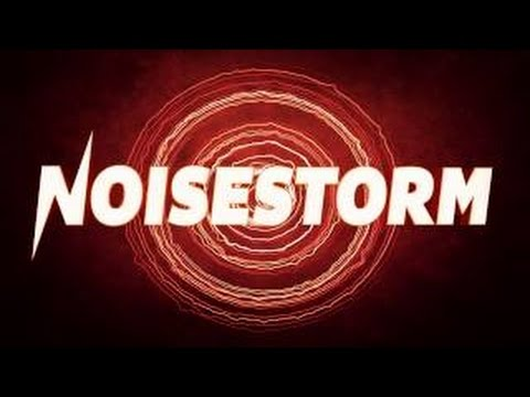 Barracuda Noisestorm Roblox Id Roblox Music Codes - roblox song ids good songs