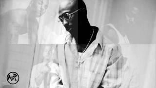 Eminem ft. Game, Nas & Tupac - Going Through Changes Pt. 2