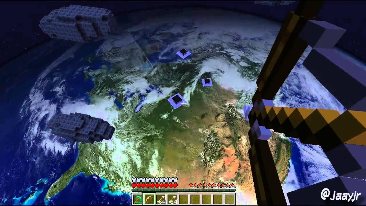 Minecraft Download - Baixaki - Download e Jogos