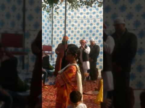 Govind Baba Ki Wani