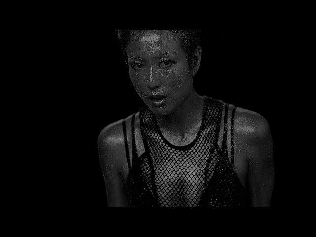 鄭秀文 Sammi Cheng - 生命中不能承受之悲 MV [Official] [官方]
