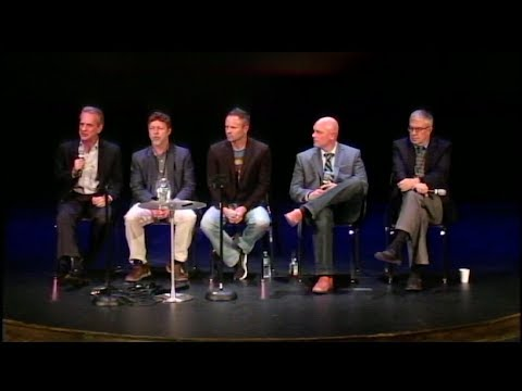 Panel Q&A | Worldview Apologetics Conference 2017