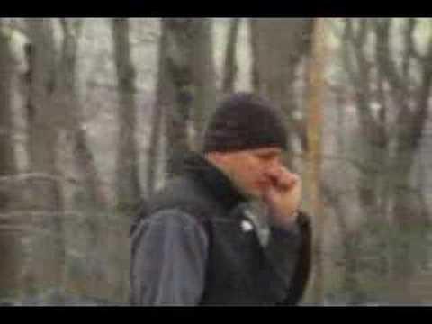 Man Vs. Wild - Deleted Scene 133 - Bear Takes a Call