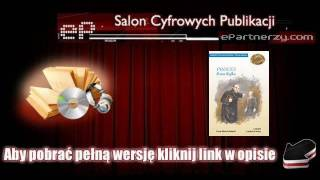 Proces - Franz Kafka - [AudioBook, MP3]