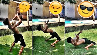 TOP 50 FUNNIEST & SKILLS FOOTBALL CLIPS OF THE INTERNET (TRY NOT TO LAUGH)