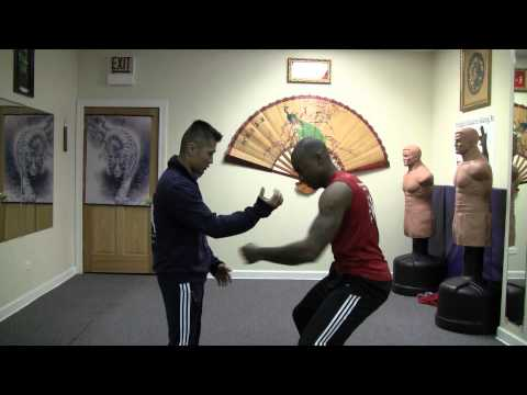 fmk-pain-tolerance-training-for-zen-martial-arts