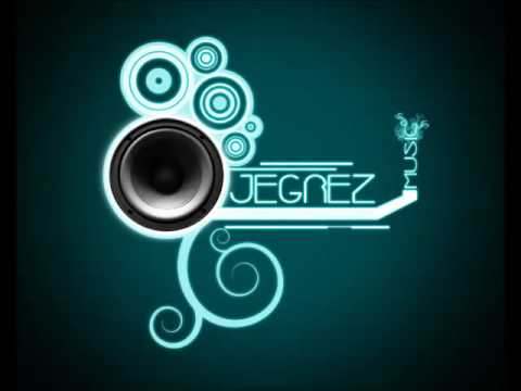 ► JEGREZ - NEW FUTURE HOUSE TRACK - FREE DOWNLOAD LINK (original mix)