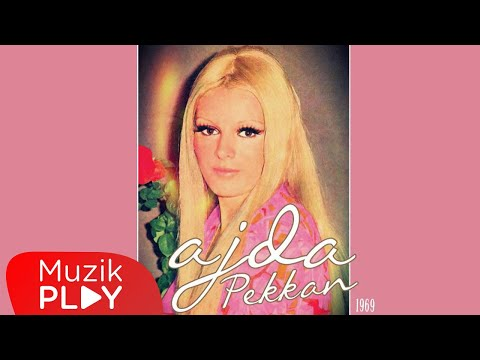 Ajda Pekkan - Ağlama Yarim mp3 indir
