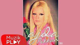 Ajda Pekkan - Ağlama Yarim