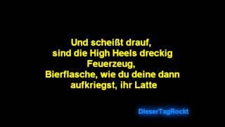 Culcha Candela - Berlin City Girl Original [Lyrics] + Download