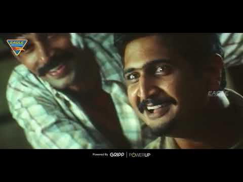Aadhinath(2006) Hindi Dubbed Movie | Part...