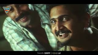 Aadhinath(2006) Hindi Dubbed Movie | Part 02 | Ilayathalapathy Vijay, Trisha | Hindi Dubbed Movies