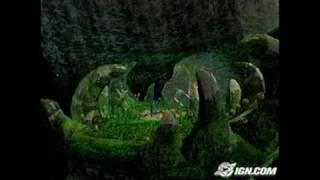 Phantasy Star Online Episode III: C.A.R.D. Revolution