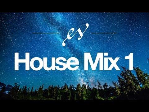 Music To Help Study | PROGRESSIVE HOUSE MIX #1