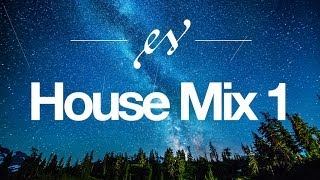 Music to Help Study | PROGRESSIVE HOUSE MIX #1
