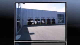 2014 Nissan NV200 SV in Jacksonville, FL 32225