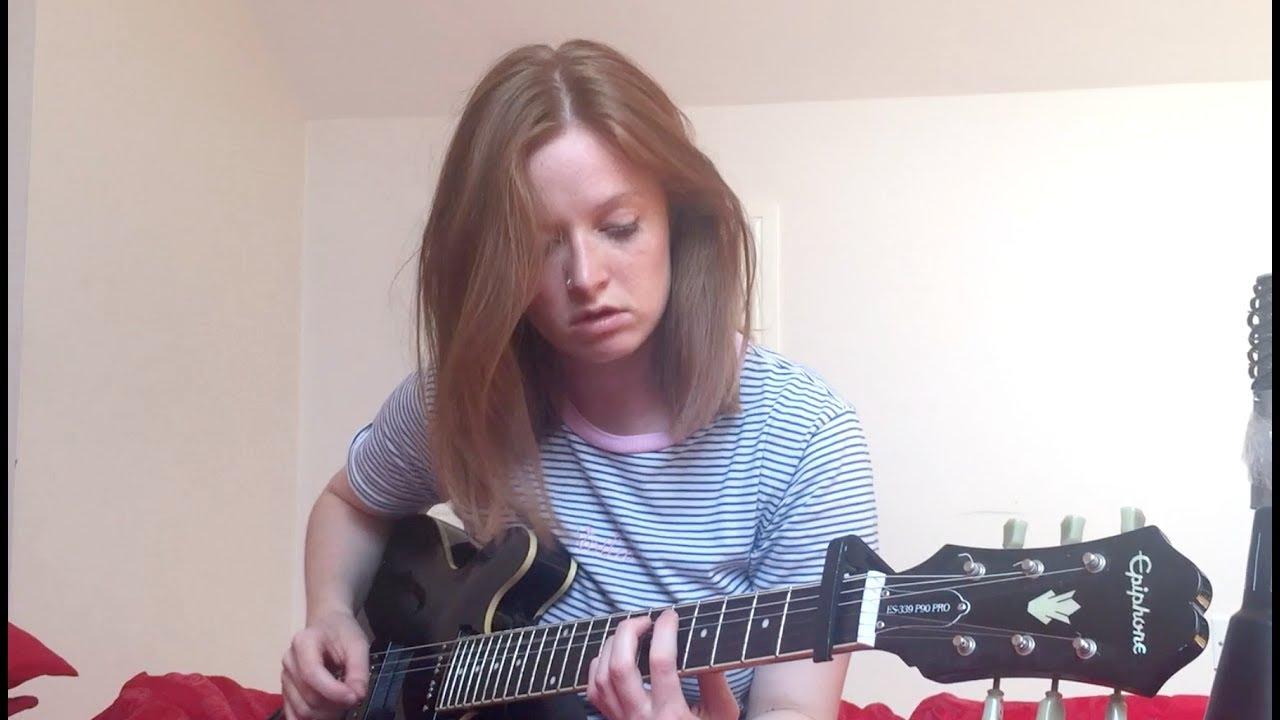 lifeline original song orla gartland youtube