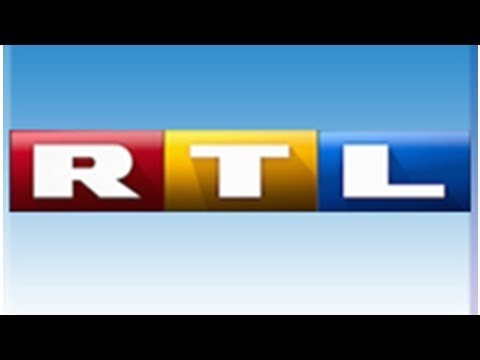 Tv Now Rtl