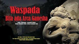 Download Video W45p4d4 bila ada arca Ganesha | Sebagai sebuah tanda... MP3 3GP MP4