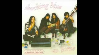 Watch Shocking Blue Love Machine video