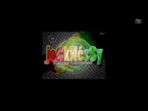 JaCkNésSy - Mové