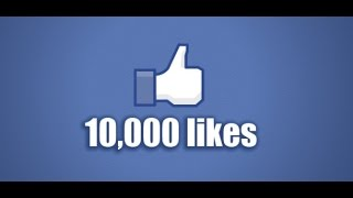 How to increase likes on Facebook pictures.! Easy way no software.!!!