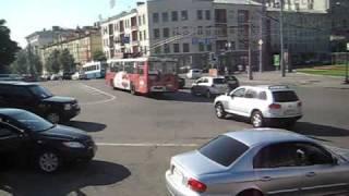 video_karta_proezda_do_oze.ru_ buhgalterskoe_obslujivanie_1.avi(, 2010-06-25T05:34:18.000Z)
