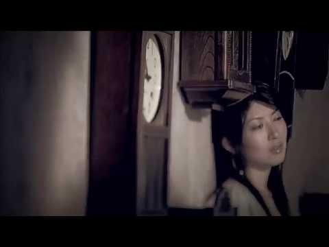 [Official Video] Chihara Minori - Kimiga Kureta Anohi - 君がくれたあの日 茅原実里