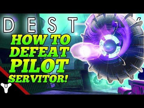 "destiny:-""beat-pilot-servitor!""-destiny-how-to-kill-pilot-servitor-prison-of-elders-boss!"