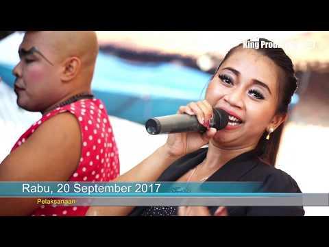 Di Loro - Remby Amanda - Arnika Jaya Live Gebang Mekar Blok Karangbulu Cirebon