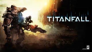 Titanfall 1 - Dreamcatcher [GMV]