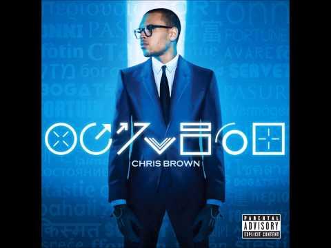 Till I Die - Official - Insane Bass Boost - Chris Brown ft. Big Sean & Wiz Khalifa
