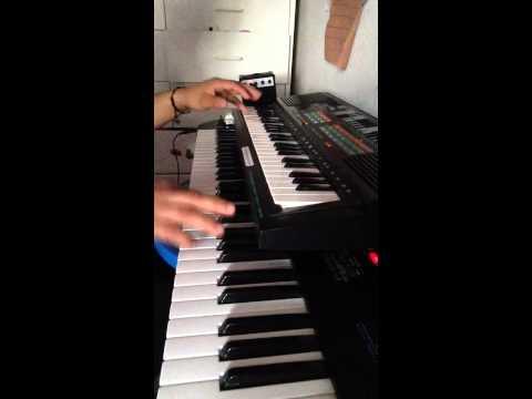 Adios Amor - Alacranes Musical Tuba En La Yamaha 570