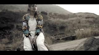 YAADEIN  Short film official teaser