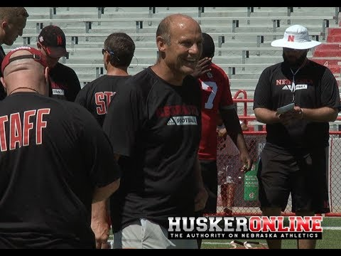 HOL HD: Mike Riley recaps Friday Night Lights
