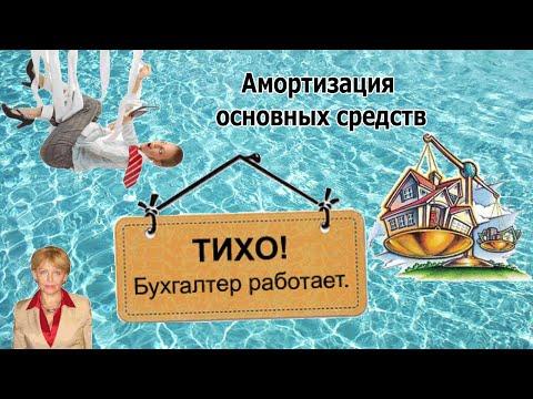 Постановление Правительства РФ от 01012002 N 1 О