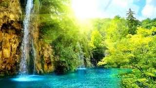 Relaxing Piano Music - Enya - Watermark