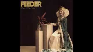 Repeat youtube video Feeder - Picture Of Perfect Youth [CD2]
