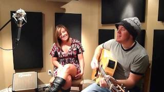Download Jason Aldean Ft Kelly Clarkson - Don't You Wanna Stay (Elise Lieberth & Jeff Hendrick) MP3 song and Music Video