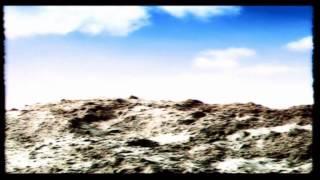 Михей и Джуманджи ft. Инна Стил - Туда