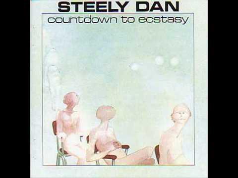 Steely Dan - Bodhisattva (With Lyrics)