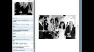 Свадебный фотограф Александрас Бабичюс - бесплатный вебинар 26.11.2013(Пора навести порядок в знаниях и голове! Бесплатный вебинар с А. Бабичюсом 26 ноября в 21:00 Литва, Вильнюс,..., 2013-11-26T21:19:28.000Z)