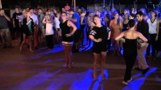 Коломийка / Kolomyjka - Союзівка - 2012 - США - Наша Молодь
