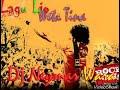 Download lagu Weta Tina Mix_ Dj Neymar Wara